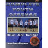 Complete Youth Offense
