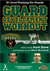Guard Development Workout