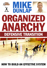 Defensive Transition