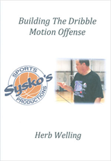 Building The Dribble Motion Offense