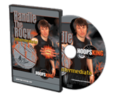 Handle the Rock -Intermediate