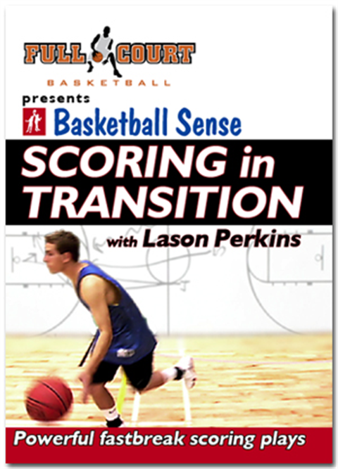 Scoring in Transition