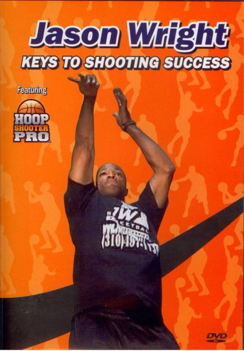 Keys to Shooting Success